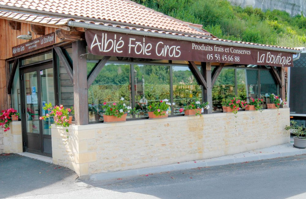 ALBIE FOIE GRAS-2