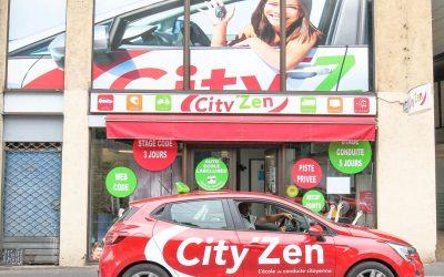 CITY ZEN (2)