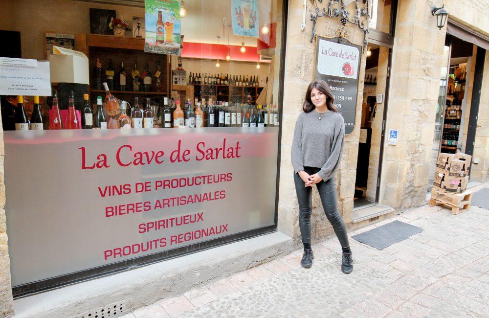 Cave de Sarlat-3