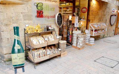 Cellier du Périgord 1