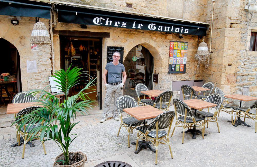 Chez le Gaulois-2
