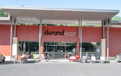 DURANDECOR-3