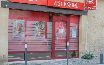 GENERALI ASSURANCE-2