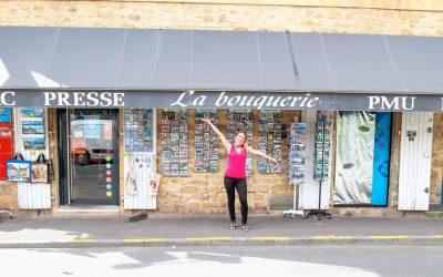 Tabac Presse La Bouquerie (2)