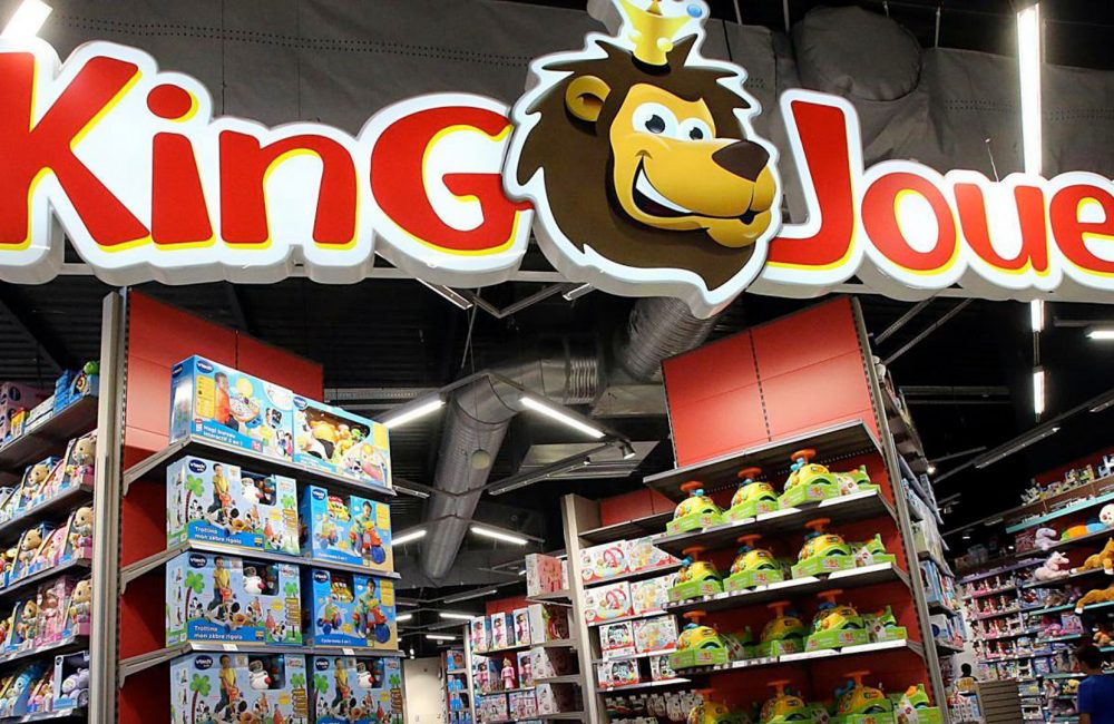 king_jouet
